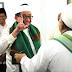 Habib Salim Ajak Umat Bersama-sama Lakukan Perubahan untuk Indonesia