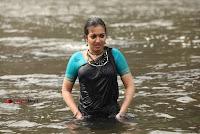 Aarya Catherine Tresa Starring Kadamban Tamil Movie Latest Stills  0007.jpg