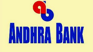 andhra bank customer support phone number