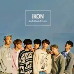 Lirik Lagu Love Scenario Ikon Lagu Korea Pilihan