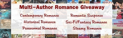 https://www.booksbeagle.com/romance-group-giveaway-dec-2016/
