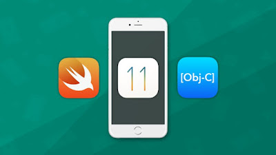 5 Free Courses to Learn Swift Programming for iOS Developers