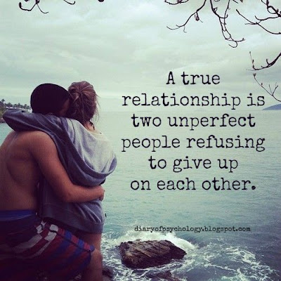 strong-relationship-quotes-sayings-with-image