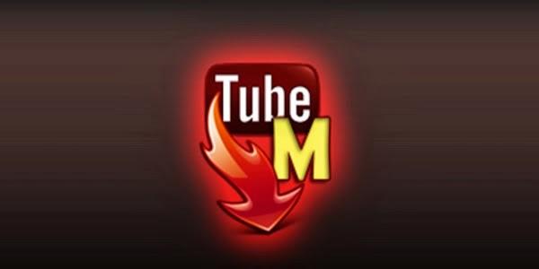 تحميل برنامج تيوب ميت يوتيوب