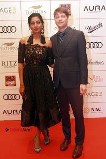 Audi Ritz Style Awards 2017 Stills  0010.jpg