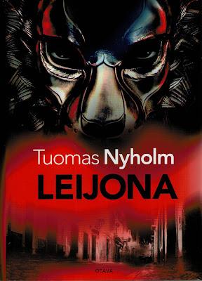 http://www.nousu.net/leijona-tuomas-nyholm/