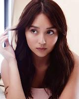 Biodata Kathryn Bernardo nama asli pemeran Malia misteri bulan merah