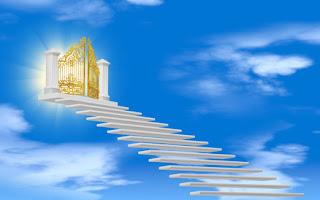 A Doutrina Bíblica do Céu
