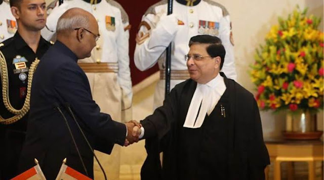 justice-dipak-misra-is-45th-chief-justice-of-india