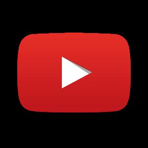 ဖုန္း ႏွင့္ Tablet မွာထည့္ထားသင့္တဲ့-YouTube v11.04.55 Apk