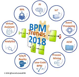 bpm business process management pdf