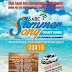 SABC Summer Song Competition 2015