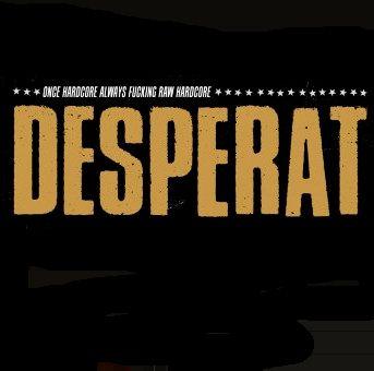 Desperat