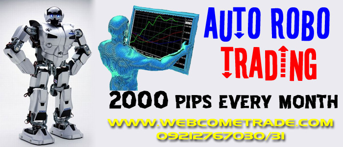 Trading signals software for mcx