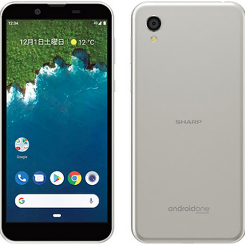 0aca638b3c Android One「X5」に最新ソフトウェアが配信 ~ FPS(Furiouz Personal Side)