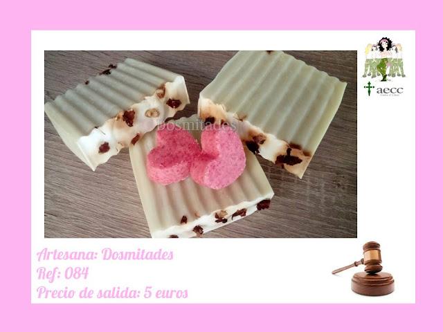 aportacion_segunda_subasta_rosa_dosmitades