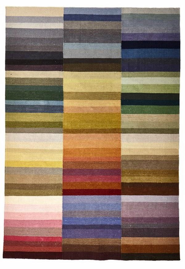 Rabatt nylanders mattor