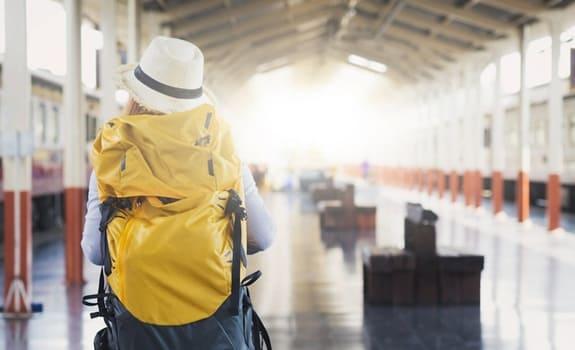 harga dan spesifikasi lengkap OPPO R17 Pro, OPPO R17 Pro terbaru, SuperVOOC Flash Charge, oppo r17 pro gsmarena, oppo r17 pro price, oppo r17 pro review, oppo r17 pro price in india, oppo r17 pro specs, oppo f91.2, oppo r17 pro buy, oppo r17 pro camera, perlengkapan traveling ke luar negeri, perlengkapan traveling backpacker, perlengkapan traveling pria,barang yang harus dibawa saat liburan ke jogja, perlengkapan yang harus dibawa saat liburan, yang harus dibawa saat bepergian jauh, barang yang harus dibawa saat study tour, barang yang harus dibawa saat liburan ke bali