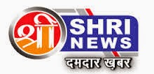 DD Freedish Rename Shri News Channel