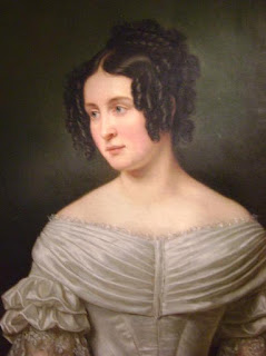 Therese von Sachsen-Hildburghausen