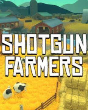 Shotgun Farmers PC Full | Descargar | MEGA