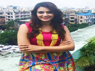 priyanka sarkar biography | प्रियंका सरकार