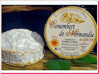 Ευρωπαϊκά τυριά - ποικιλίες και χαρακτηριστικά ⇒ από «Τα φαγητά της γιαγιάς»