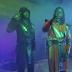 VIDEO : Joh Makini Ft Ben Pol - Simwachii Mungu (Official Music Video) | DOWNLOAD Mp4 SONG