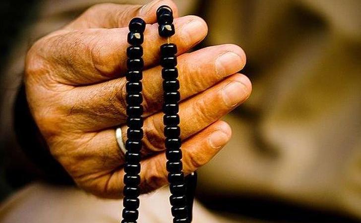 Pengertian Dzikir dari Ulama (Para Ahli Agama) : Beserta ...