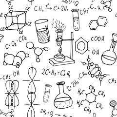 Quimica Alimentación Y Medio Ambiente Chemistry Food And