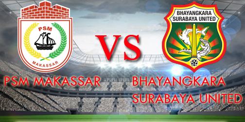 Prediksi Gresik vs Bhayangkara