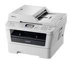 Image Brother MFC-7360N Printer Driver