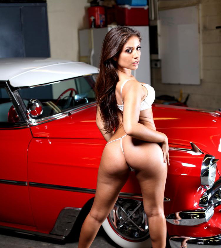 lowriders-girls-porno-videos