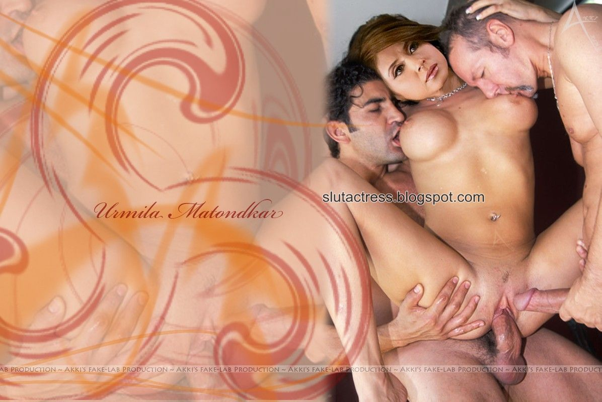 Urmila Matondkar Fucking Nude 121