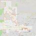 List of Las Vegas Zip Code, Clark County, Naveda