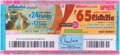 kerala lottery 9/4/2018, kerala lottery result 9.4.2018, kerala lottery results 9-04-2018, win win lottery W 455 results 9-04-  2018, win win lottery W 455, live win win lottery W-455, win win lottery, kerala lottery today result win win, win win lottery   (W-455) 9/04/2018, W 455, W 455, win win lottery W455, win win lottery 9.4.2018, kerala lottery 9.4.2018, kerala lottery   result 9-4-2018, kerala lottery result 9-4-2018, kerala lottery result win win, win win lottery result today, win win lottery W 455,   www.keralalotteryresult.net/2018/04/9 W-455-live-win win-lottery-result-today-kerala-lottery-results, keralagovernment,   result, gov.in, picture, image, images, pics, pictures kerala lottery, kl result, yesterday lottery results, lotteries results,   keralalotteries, kerala lottery, keralalotteryresult, kerala lottery result, kerala lottery result live, kerala lottery today, kerala   lottery result today, kerala lottery results today, today kerala lottery result, win win lottery results, kerala lottery result today   win win, win win lottery result, kerala lottery result win win today, kerala lottery win win today result, win win kerala lottery   result, today win win lottery result, win win lottery today result, win win lottery results today, today kerala lottery result win win,   kerala lottery results today win win, win win lottery today, today lottery result win win, win win lottery result today, kerala   lottery result live, kerala lottery bumper result, kerala lottery result yesterday, kerala lottery result today, kerala online lottery   results, kerala lottery draw, kerala lottery results, kerala state lottery today, kerala lottare, kerala lottery result, lottery today,   kerala lottery today draw result, kerala lottery online purchase, kerala lottery online buy, buy kerala lottery online