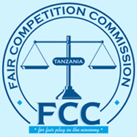 Assistant Counterfeit Surveillance Officer at Fair competition Commission (FCC), July 2018