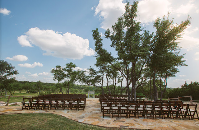 Dripping Springs Tx Wedding Venues Heritage House Dripping Springs TX