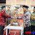 Kecamatan Way Tenong Juara Umum MTQ Ke-20 Kabupaten Lampung Barat