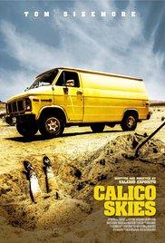 Watch Calico Skies Online Free 2016 Putlocker