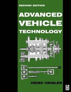 Engineering Metrology And Measurements Book By Vijayaraghavan