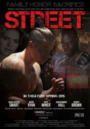 Street 2015 BluRay 700MB Hindi Dubbed Dual Audio 720p Watch Online Full Movie Download bolly4u