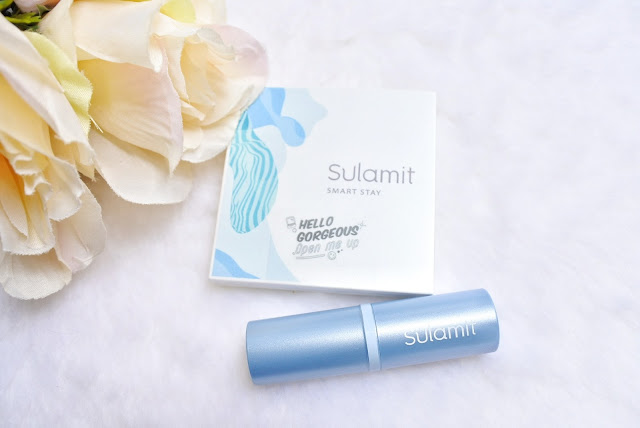 Review Produk Sulamit