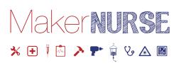 http://www.makernurse.com/