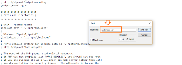 How To Install PHP On IIS In Windows 10 Step-By-Step? | Install IIS On Windows 10  12