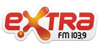 Rádio Extra FM 103.9 de Belo Horizonte MG ao vivo na net...