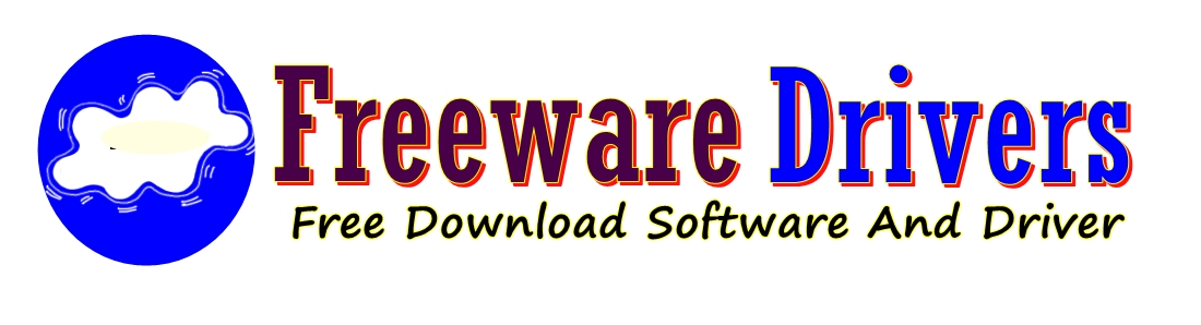 Freeware Drivers