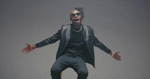Download Video | Sholo Mwamba - Ghetto la Bibi (Singeli)