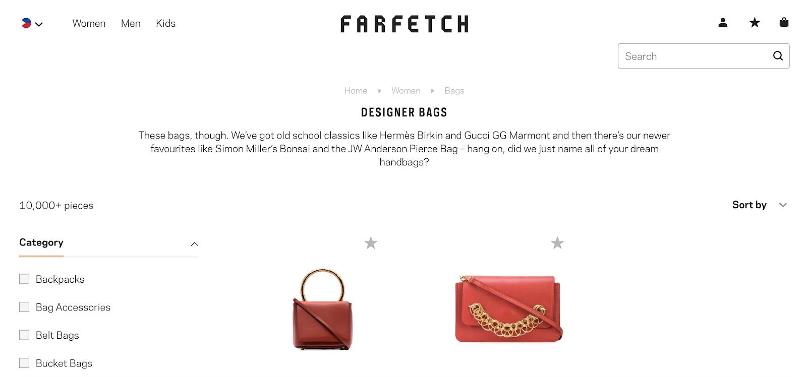 Fine Cheap Branded Bags Philippines Download Free Architecture Designs Scobabritishbridgeorg