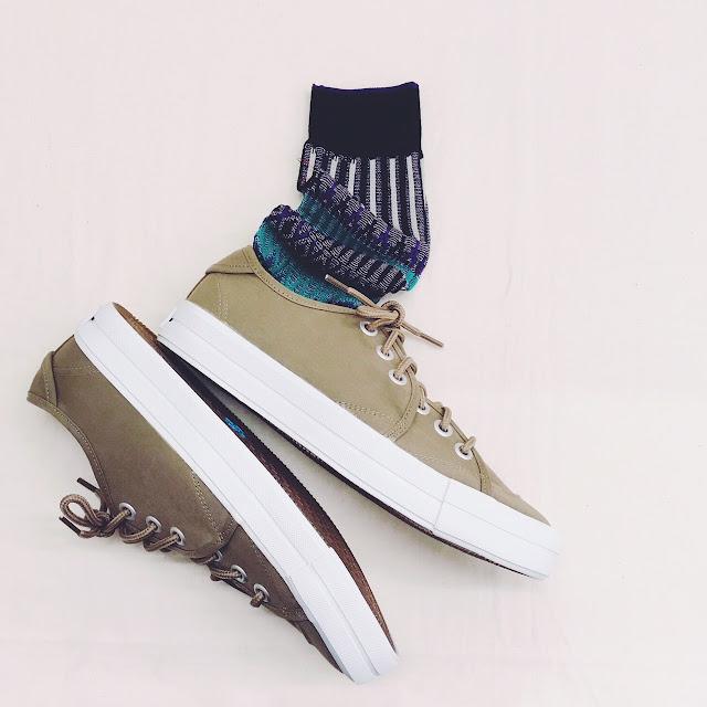 ayame'【アヤメ】socks collectionバスケットランチⅠソックス◇eighty88eight 綾川・香川 エイティエイト